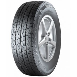 Anvelope  Viking Fourtech Van 8pr 195/70R15C 104/102R All Season