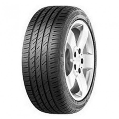 Anvelope Viking Pro Tech Hp 205/55R16 91V Vara