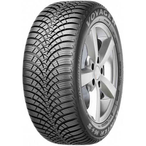 Anvelope  Voyager Voyager Winter 185/65R14 86T Iarna