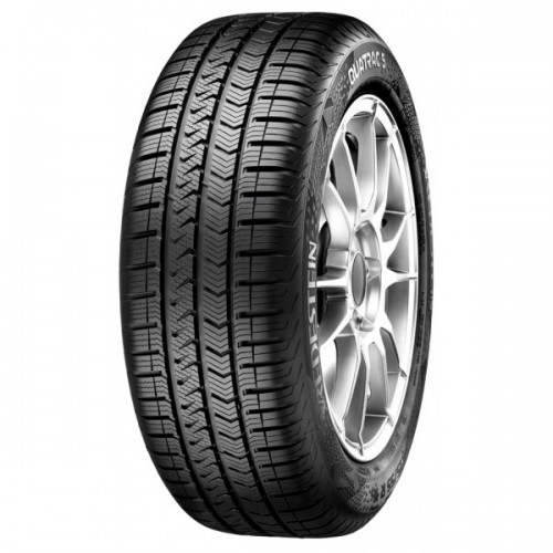 Anvelope  Vredestein Quatra5 205/70R15 96T All Season