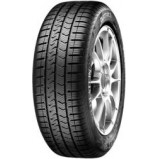 Anvelope Vredestein Quatrac 5 225/45R18 95Y All Season