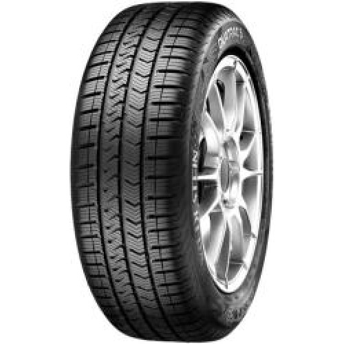 Anvelope  Vredestein Quatrac 5 255/55R18 109W All Season