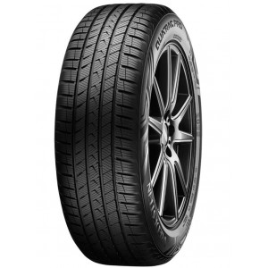 Anvelope  Vredestein Quatrac Pro 255/40R19 100Y All Season
