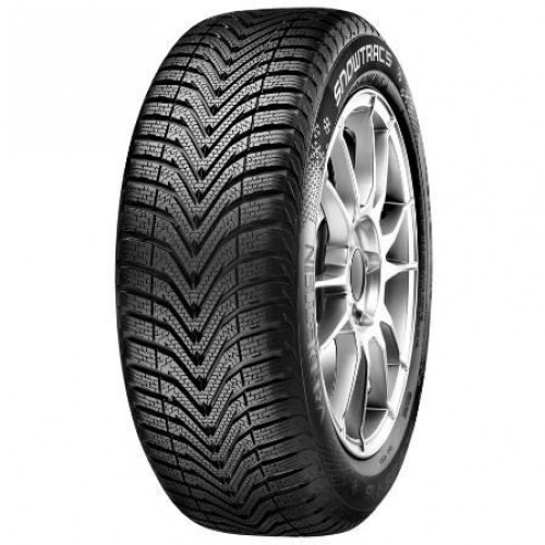 Anvelope Vredestein Snowtrac 5 185/65R14 86T Iarna