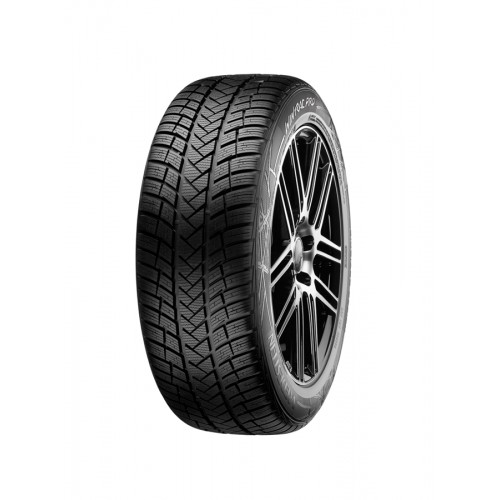 Anvelope  Vredestein Wintrac Pro 225/45R17 91H Iarna