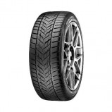 Anvelope Vredestein Wintrac Xtreme S 255/60R17 106H Iarna