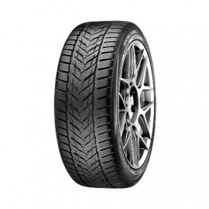 Anvelope  Vredestein Wintrac Xtreme S 255/45R19 104V Iarna
