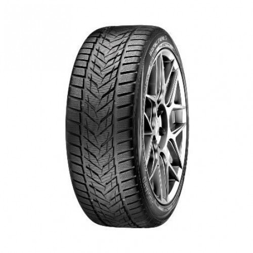 Anvelope  Vredestein Wintrac Xtreme S 205/50R16 87H Iarna
