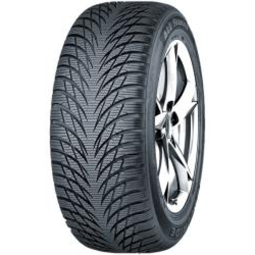 Anvelope  Westlake Sw602 165/70R14 81T All Season