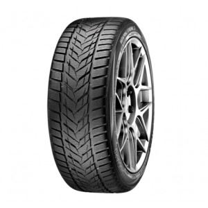 Anvelope  Windforce Catchfors As 205/45R17 88W All Season