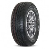 Anvelope Windforce Catchfors A/t 235/70R16 106T All Season