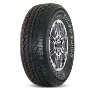 Anvelope  Windforce Catchfors At 31/10.5R15 109S All Season