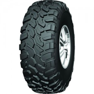 Anvelope  Windforce Catchfors Mt 265/70R17 121/118Q All Season