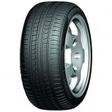 Anvelope Windforce Catchgre Gp100 215/55R16 93H Vara