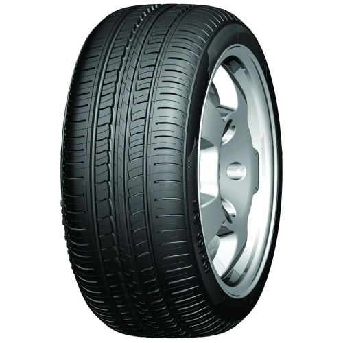 Anvelope  Windforce Catchgre Gp100 165/70R14 81H Vara