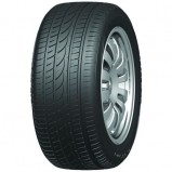 Anvelope Windforce Catchpower 205/40R17 84W Vara