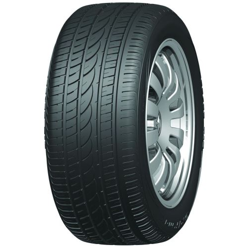 Anvelope  Windforce Catchpower 205/50R17 93W Vara