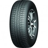 Anvelope Windforce Catchsnow 195/60R15 88H Iarna