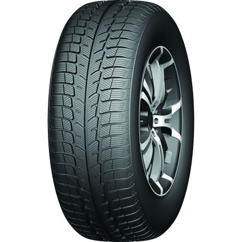 Anvelope  Windforce Catchsnow 225/75R16c 115/112S Iarna
