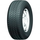 Anvelope Windforce Mile Max 195/75R16C 107/105R Vara