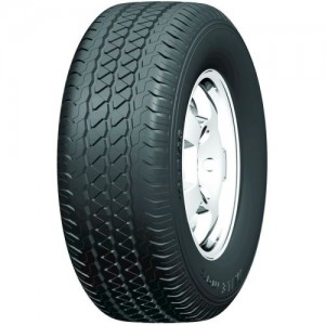 Anvelope  Windforce Mile Max 205/70R15c 106/104R Vara