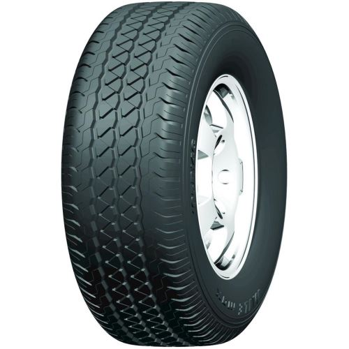 Anvelope  Windforce Mile Max 155/80R13c 90/88Q Vara
