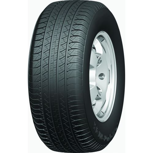 Anvelope  Windforce Performax 235/55R18 104H Vara