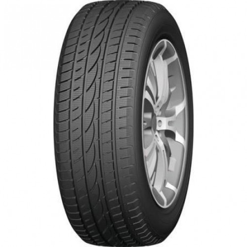 Anvelope  Windforce Snowpower 225/50R17 98H Iarna