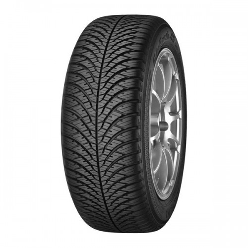Anvelope Yokohama Bluearth-4s Aw21 225/50R17 98V All Season