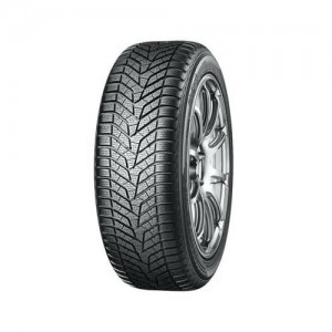 Anvelope  Yokohama Bluearth Winter V905 255/40R19 100V Iarna