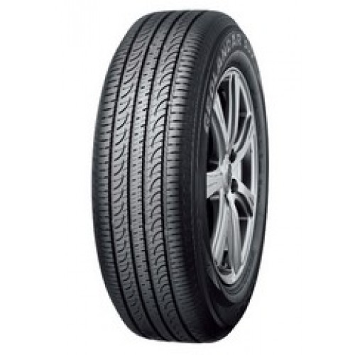 Anvelope  Yokohama Geolandar G055 235/65R17 108V All Season