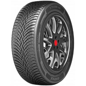 Anvelope  Zeetex Zt8000 4s 175/70R14 88T All Season