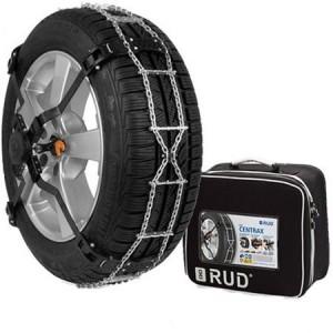 Lanturi  auto Rud Comfort Centrax / Centrax V 245/45R18