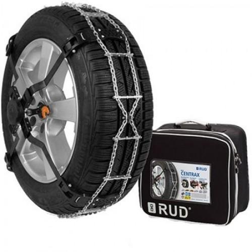Lanturi  auto Rud Comfort Centrax / Centrax V 235/50R17