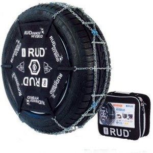 Lanturi  auto Rud Innov8 Hybrid 195/55R16