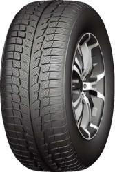 Anvelope Aplus A501 175/70R14 88T Iarna