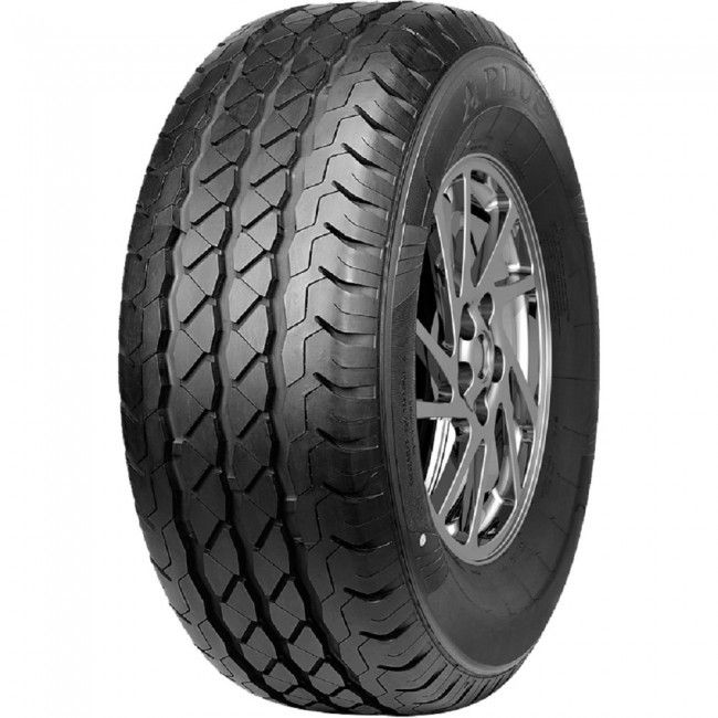 Anvelope Aplus A867 195/70R15c 104/102R Vara imagine