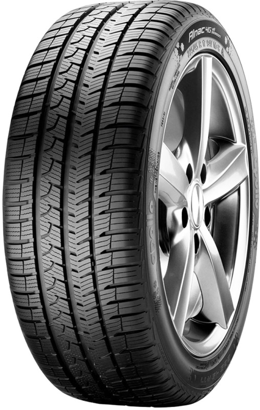 Anvelope Apollo Alnac 4G All Season 185/65R14 86T All Season