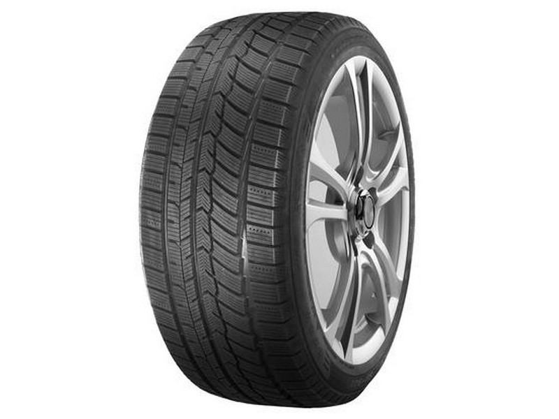 Anvelope Austone Sp901 155/65R14 75T Iarna imagine