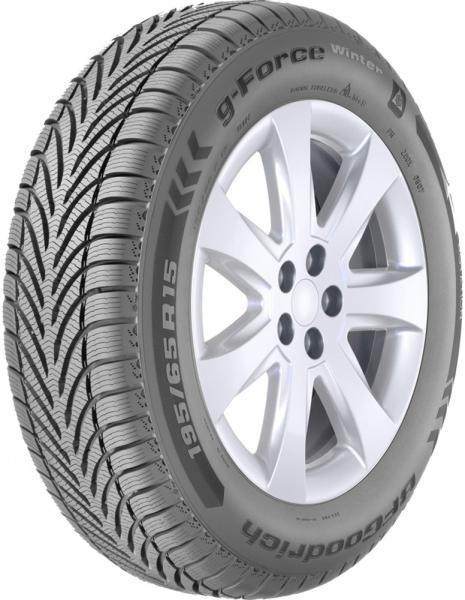Anvelope Bfgoodrich Gforce Winter 2 225/45R17 94H Iarna imagine