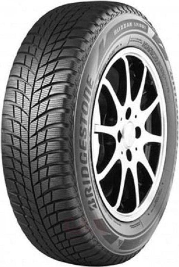 Anvelope Bridgestone Blizzak Lm001 Runflat 205/60R16 92H Iarna