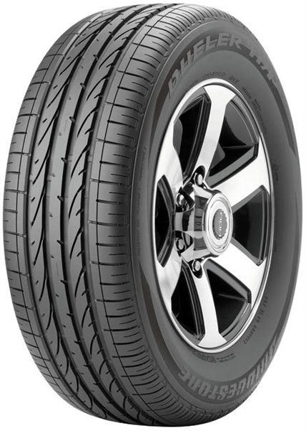 Anvelope Bridgestone D Sport Rft 275/40R20 106W Vara