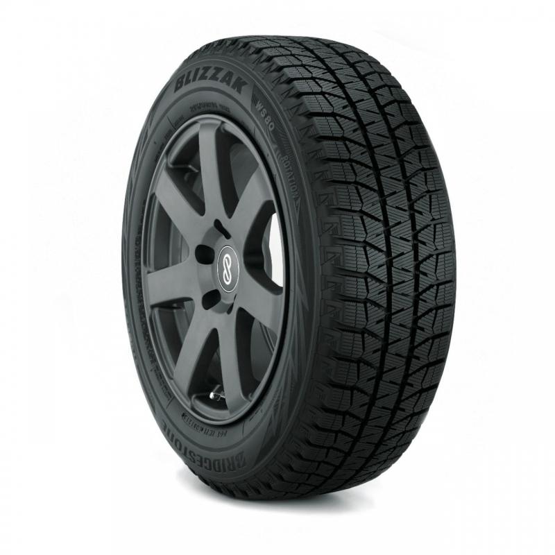 Anvelope Bridgestone Ws80 175/65R14 86T Iarna
