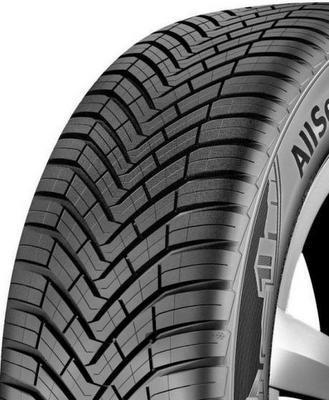 Anvelope Continental Allseason Contact 235/55R17 103V All Season