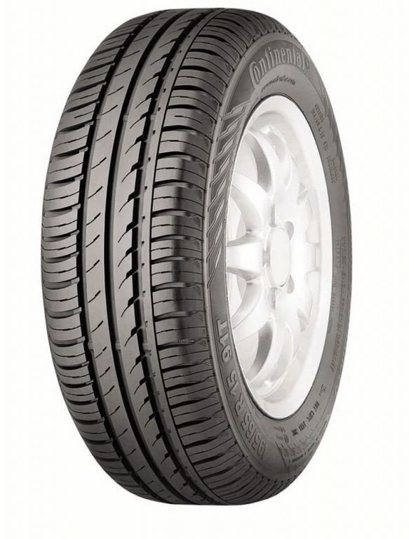 Anvelope Continental ContiEcoContact 3 185/65R14 86T Vara