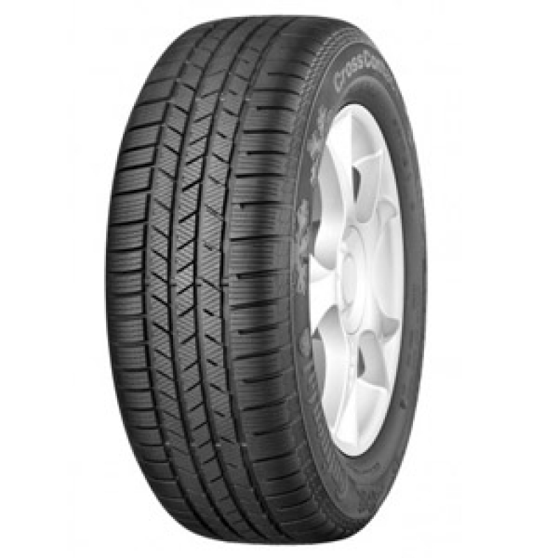 Anvelope Continental Cross Contact Winter 295/40R20 110V Iarna imagine