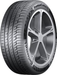 Anvelope Continental Premium Contact 5 195/65R15 91H Vara
