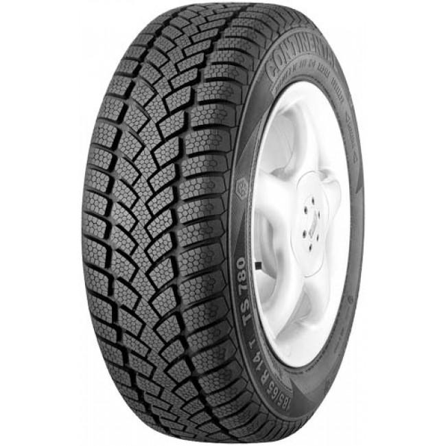 Anvelope Continental Winter Contact Ts780 175/70R13 82T Iarna