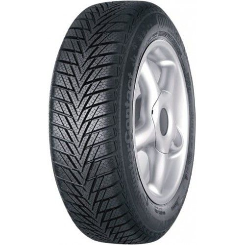 Anvelope Continental Winter Contact Ts800 155/65R13 73T Iarna