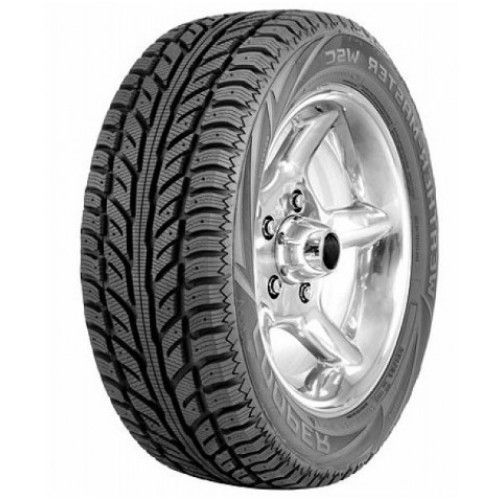 Anvelope Cooper Weathermaster Wsc 225/60R17 99T Iarna imagine
